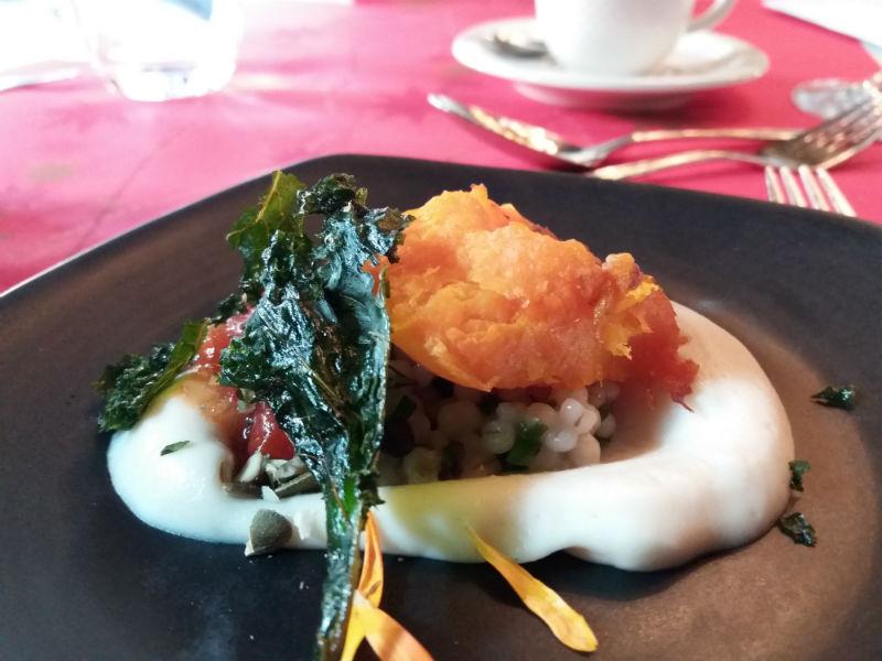 8 kiinnostavaa uutta ravintolaa Helsingissä